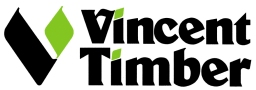 Vincent Timber