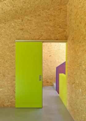 pre-fabricated-house-painted-osb-panels-office-doors-thumb